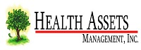 See all jobs at Health Assets Management, Inc