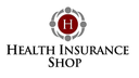 Health Insurance Shop, Inc.