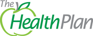 The Health Plan Jobs