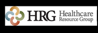 Healthcare Resource Group Jobs