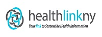 See all jobs at HealthlinkNY
