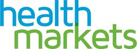 HealthMarkets Jobs