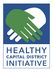 Healthy Capital District Inititiative
