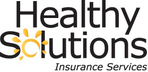 Healthy Solutions Insurance Services 3287256