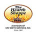 The Hearth Shoppe Jobs