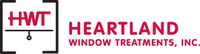 Heartland Window Treatments, Inc. Jobs