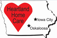 Heartland Home Care Jobs