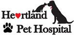 Heartland Pet Hospital Jobs