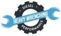 Heavy Wrenching Diesel LTD Jobs