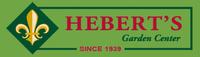 Hebert's Garden Center Jobs