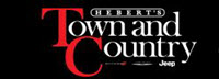 Heberts Town & Country Jobs
