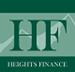 Heights Finance Jobs