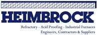 Heimbrock Jobs