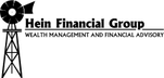 Hein Financial Group