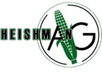 Heishman Ag, LLC Jobs