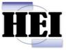 Heithaus Engineering Inc. Jobs