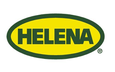 Helena Agri-Enterprises LLC 3328639