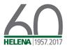 Helena Agri-Enterprises LLC Jobs