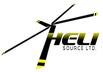 Heli Source Ltd Jobs