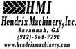 Hendrix Machinery Inc. Jobs