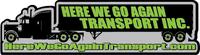 Here We Go Again Transport Inc. 3294308