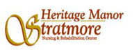 HERITAGE MANOR STRATMORE Jobs