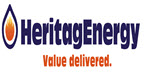 HeritagEnergy - Service Jobs