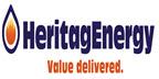 HeritagEnergy - Service