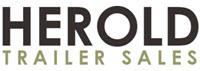 Herold Trailer Sales 2751840