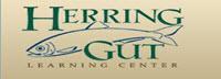 Herring Gut Learning Center Jobs