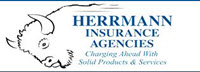 Herrmann Insurance Agencies Jobs