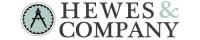 Hewes & Company Jobs