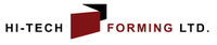 Hi-Tech Forming Ltd. 3281818