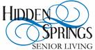 Hidden Springs Senior Living