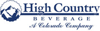 High Country Beverage Jobs