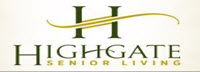Highgate Senior Living Jobs