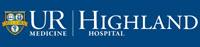 Highland Hospital Jobs