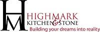 HighMark Kitchen & Stone Jobs
