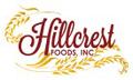 Hillcrest Trucking Jobs