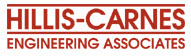 Hillis-Carnes Engineering Associates, Inc. Jobs