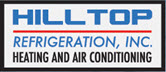 Hilltop Refrigeration 3299627