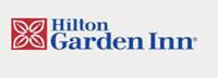 Hilton Garden Inn Jobs