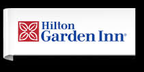 Hilton Garden Inn Blacksburg Jobs
