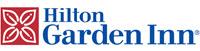 Hilton Garden Inn Elmira Corning Jobs