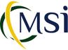MSi Corp Jobs