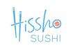 Hissho Sushi Jobs