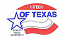 HiTech of Texas Jobs