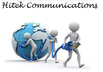 Hitek Communications Jobs