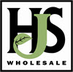 HJS Wholesale Ltd.