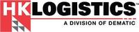 HK Logistics Jobs